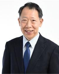 税理士 中澤 裕